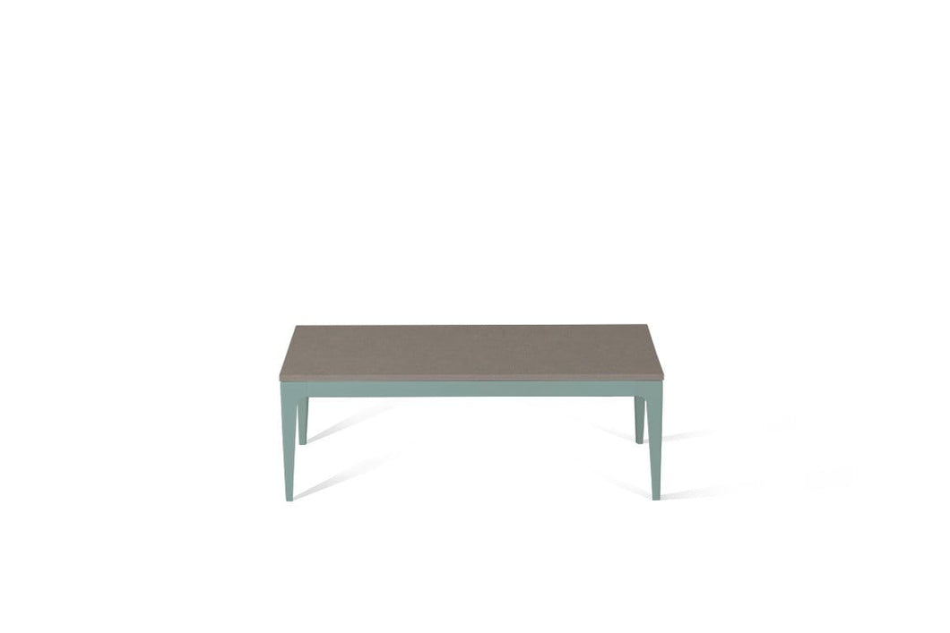Oyster Coffee Table Admiralty