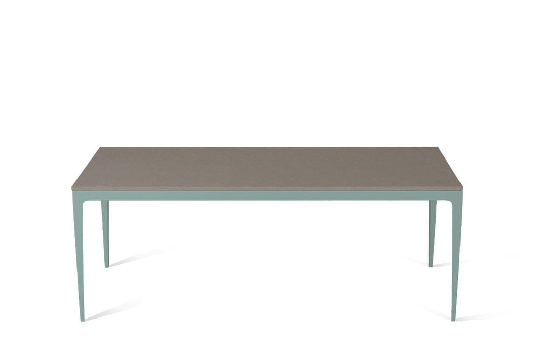 Oyster Long Dining Table Admiralty