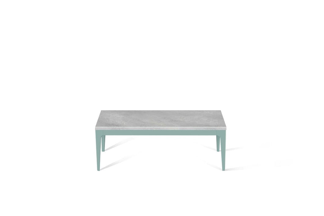Airy Concrete Coffee Table Admiralty