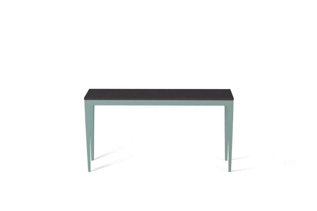 Raven Slim Console Table Admiralty