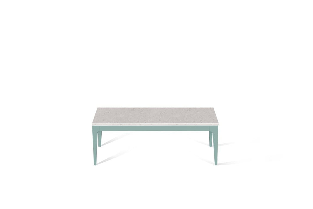 Clamshell Coffee Table Admiralty