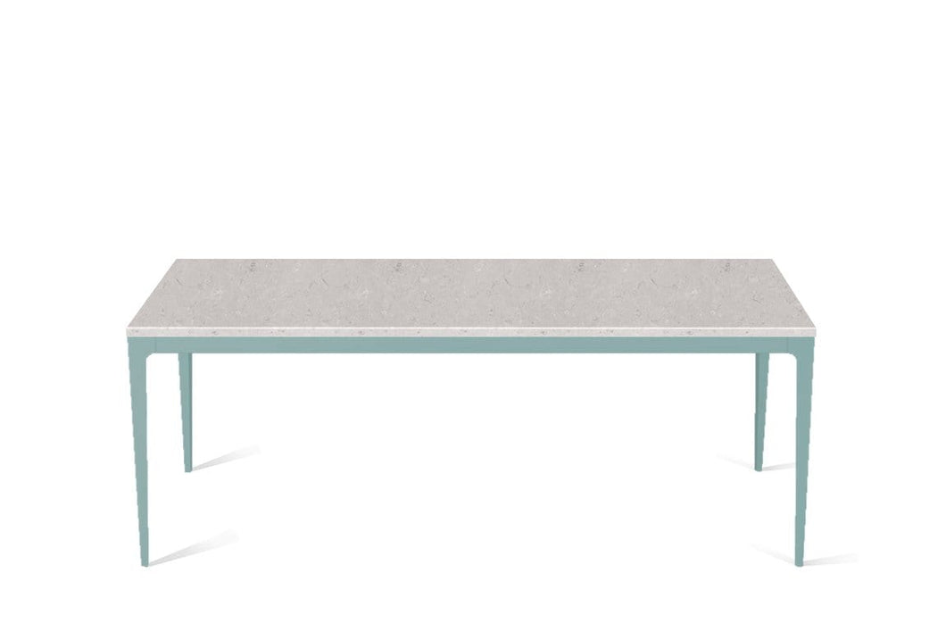 Clamshell Long Dining Table Admiralty