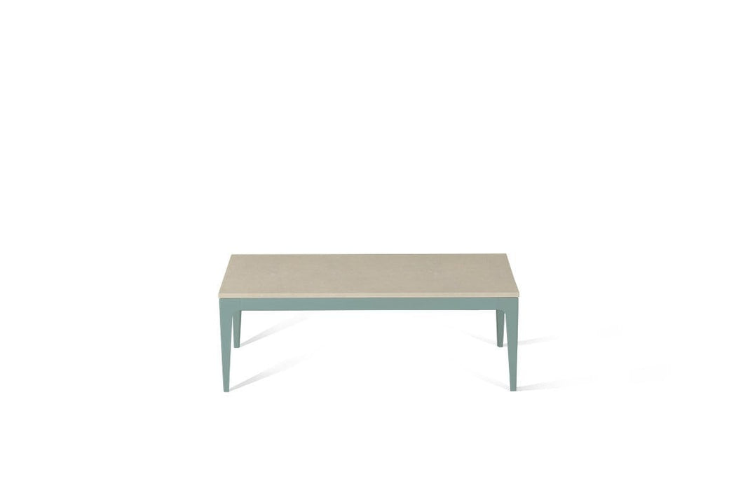 Buttermilk Coffee Table Admiralty