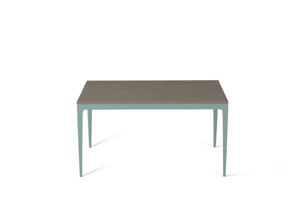 Ginger Standard Dining Table Admiralty