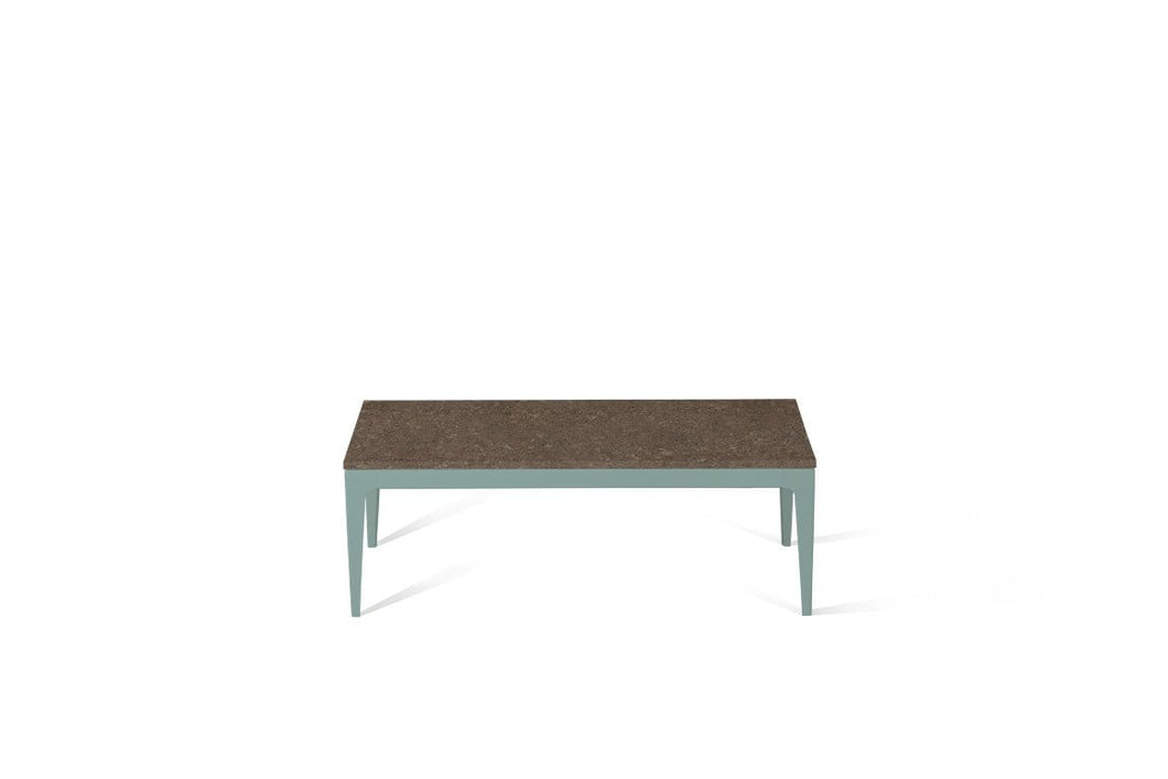 Wild Rice Coffee Table Admiralty