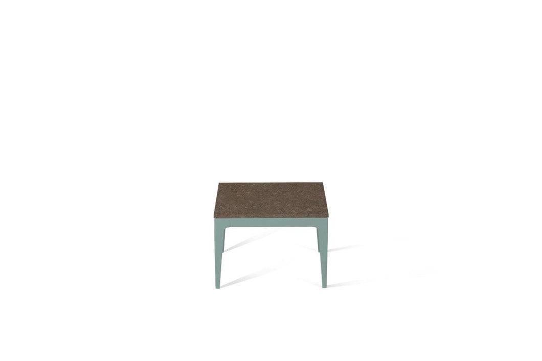 Wild Rice Cube Side Table Admiralty