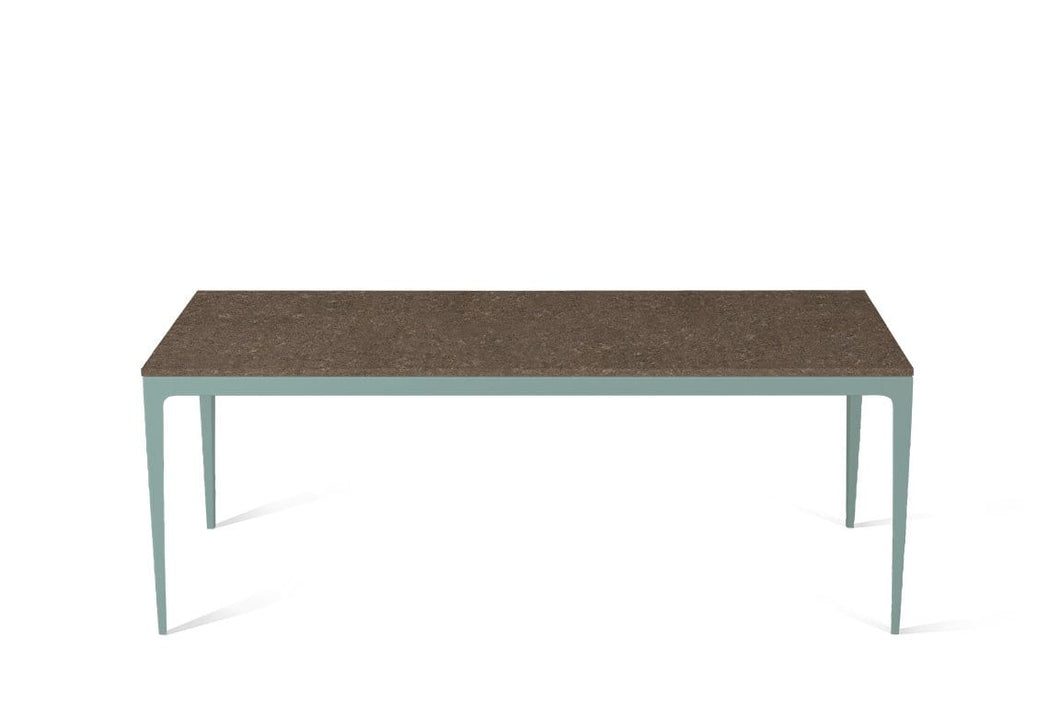 Wild Rice Long Dining Table Admiralty