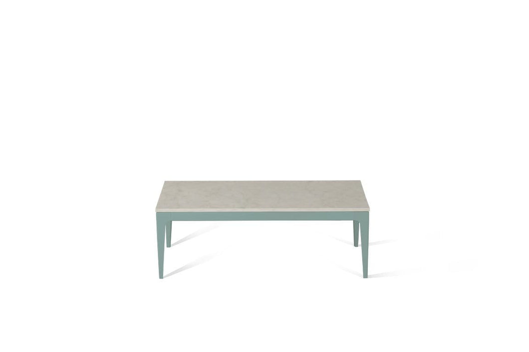 London Grey Coffee Table Admiralty
