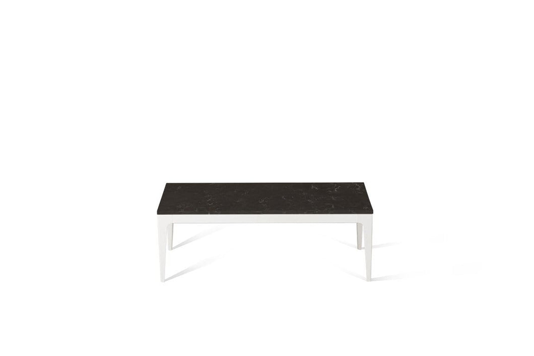 Piatra Grey Coffee Table Oyster