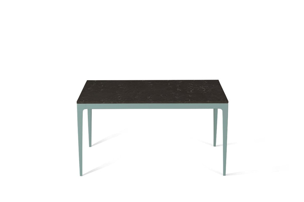 Piatra Grey Standard Dining Table Admiralty