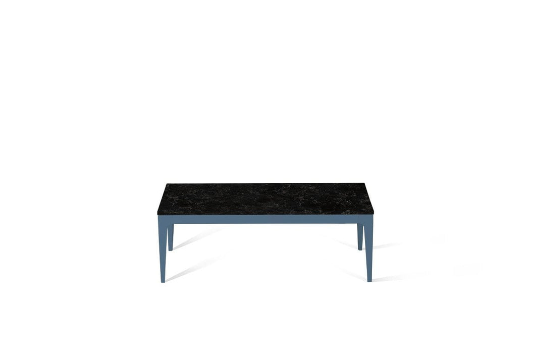 Vanilla Noir Coffee Table Wedgewood
