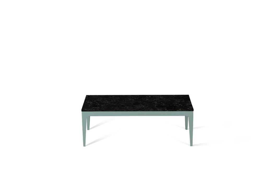 Vanilla Noir Coffee Table Admiralty