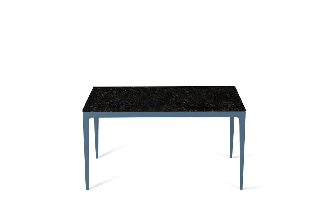 Vanilla Noir Standard Dining Table Wedgewood