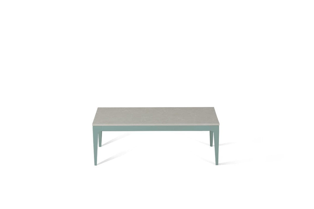 Alpine Mist Coffee Table Admiralty