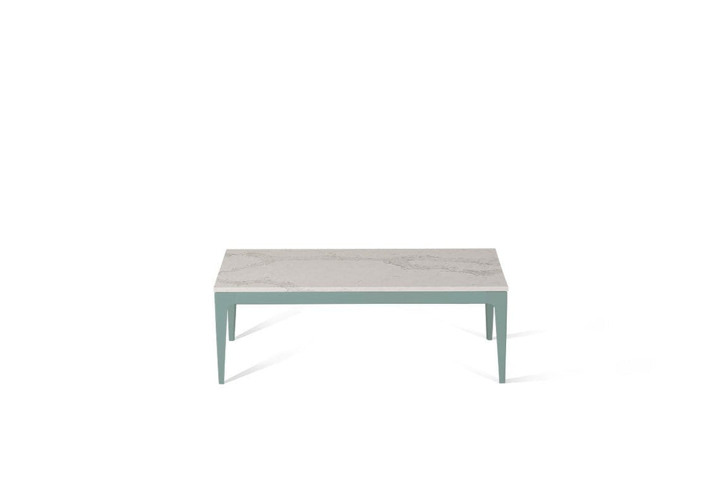 Calacatta Nuvo Coffee Table Admiralty