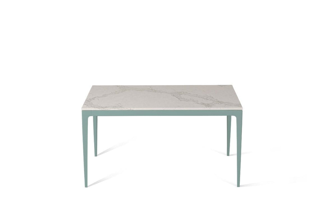 Calacatta Nuvo Standard Dining Table Admiralty