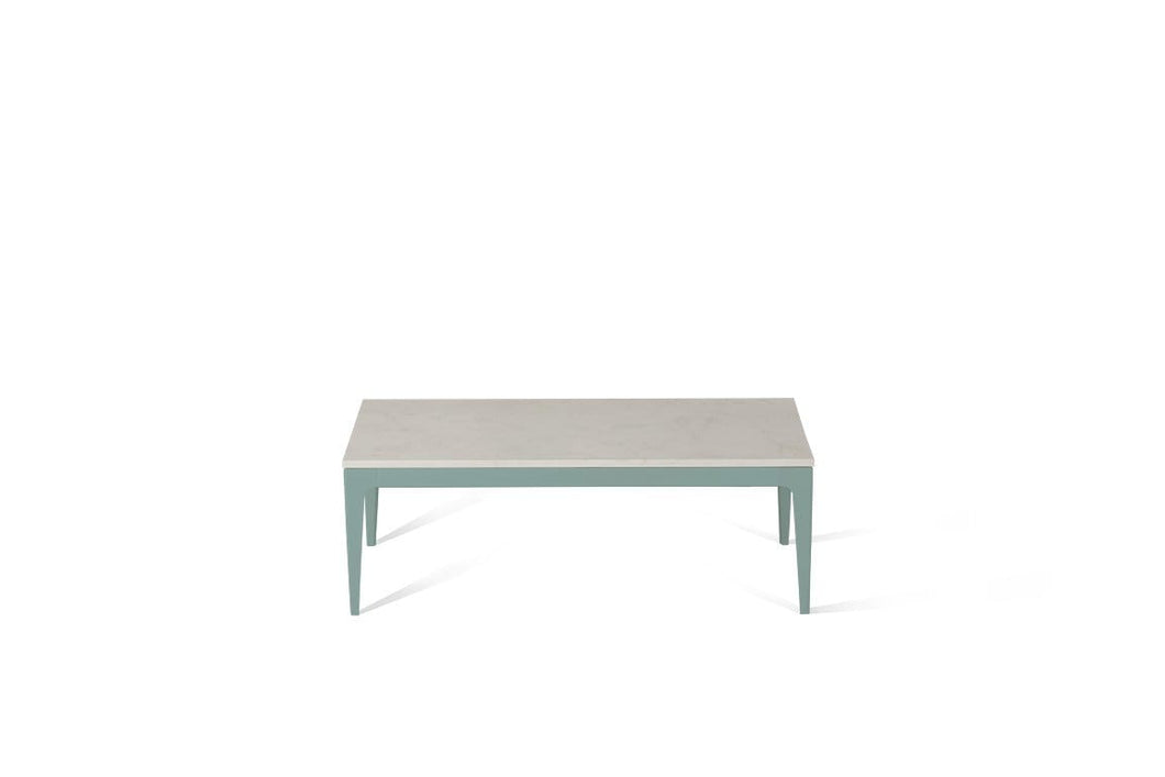 Frosty Carrina Coffee Table Admiralty