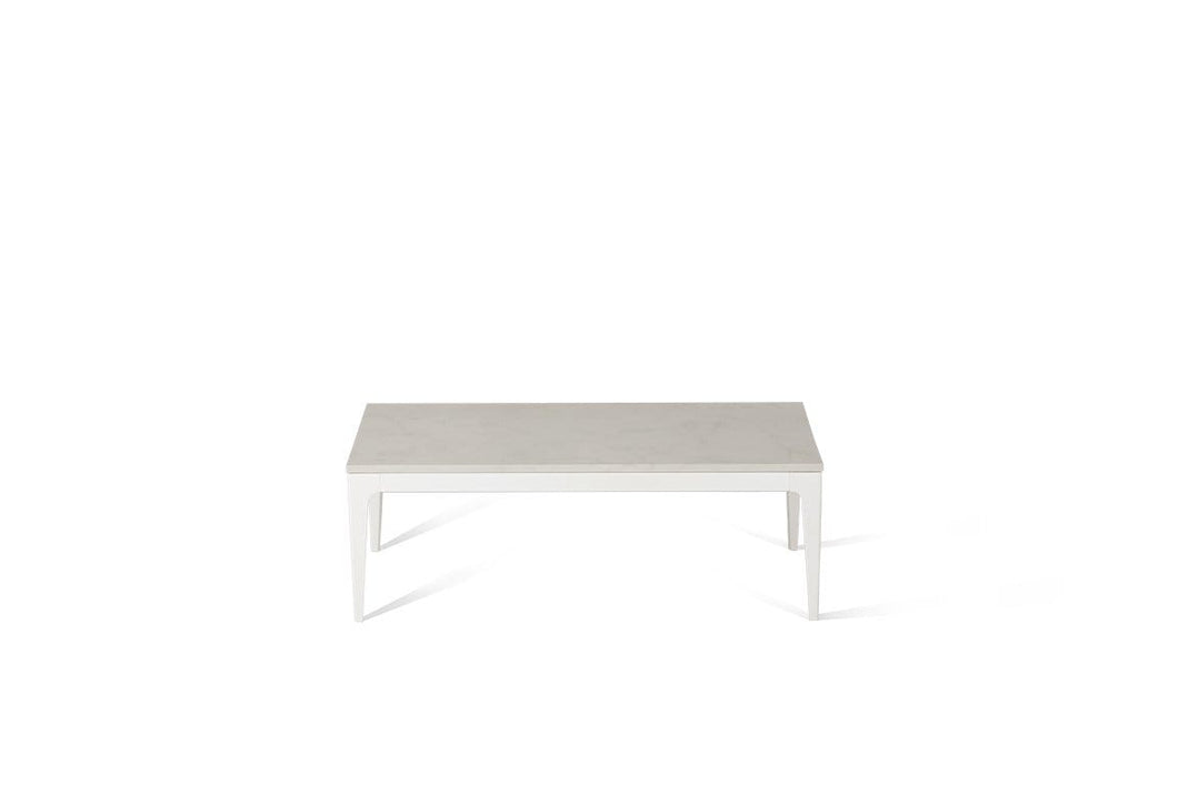 Frosty Carrina Coffee Table Oyster