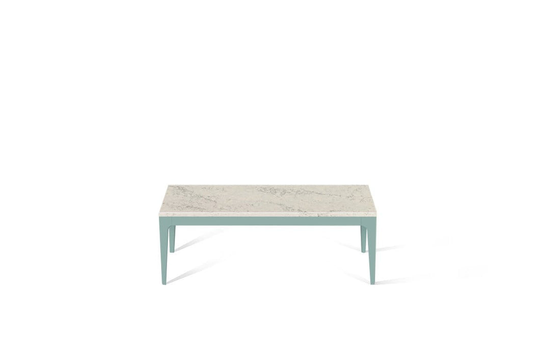 Noble Grey Coffee Table Admiralty