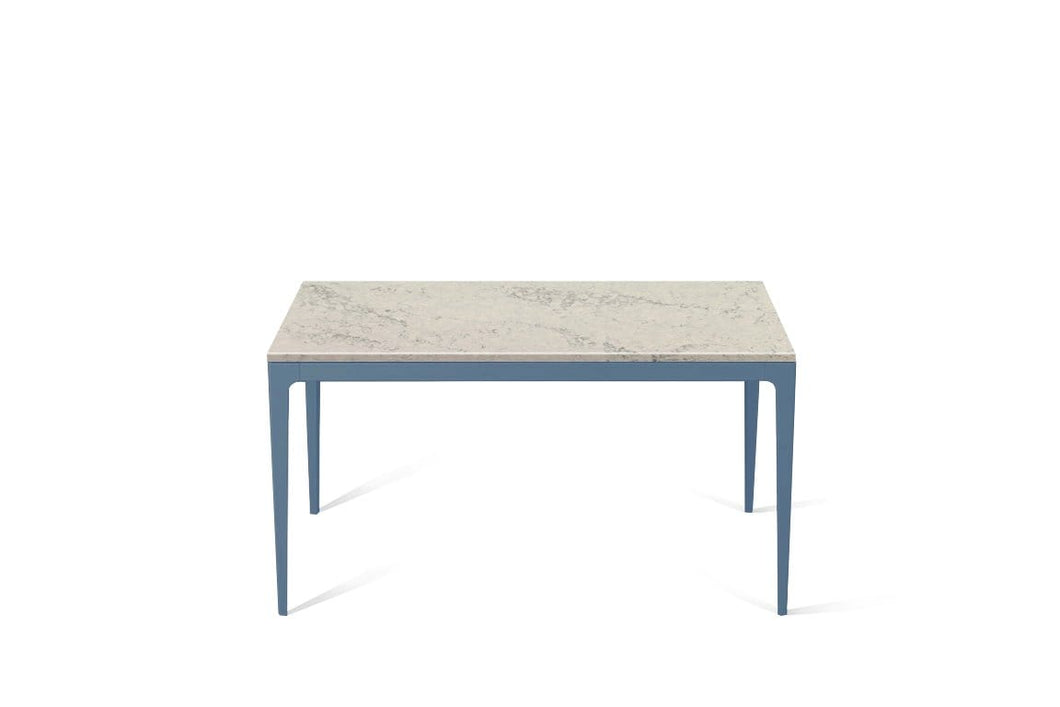 Noble Grey Standard Dining Table Wedgewood