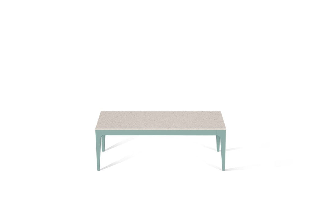 Nordic Loft Coffee Table Admiralty
