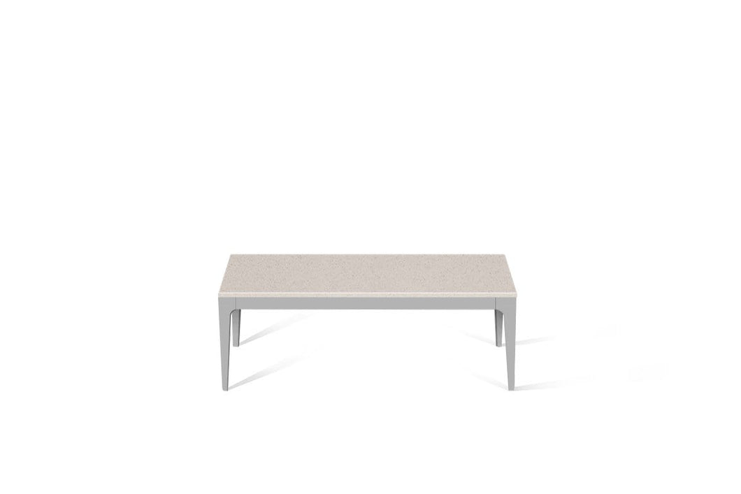 Nordic Loft Coffee Table Oyster
