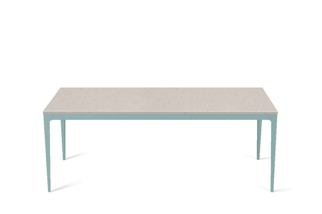 Nordic Loft Long Dining Table Admiralty