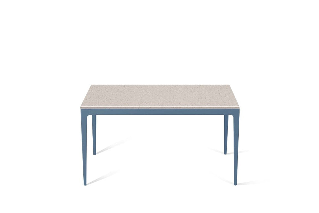 Nordic Loft Standard Dining Table Wedgewood