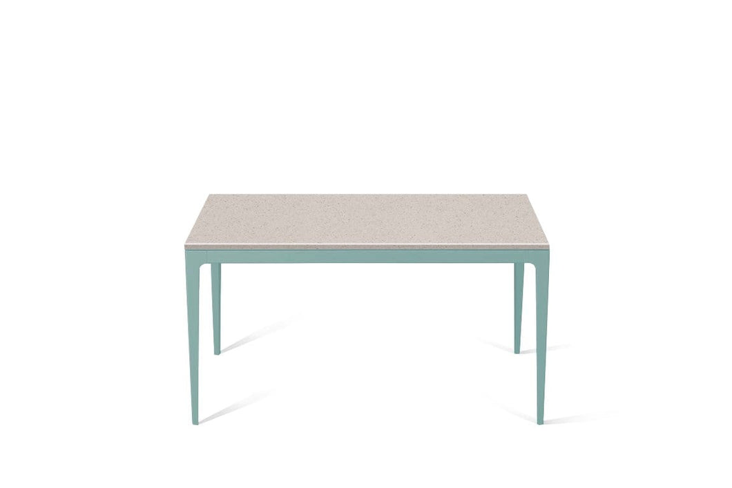 Nordic Loft Standard Dining Table Admiralty