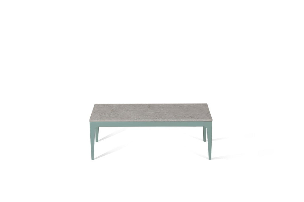 Bianco Drift Coffee Table Admiralty