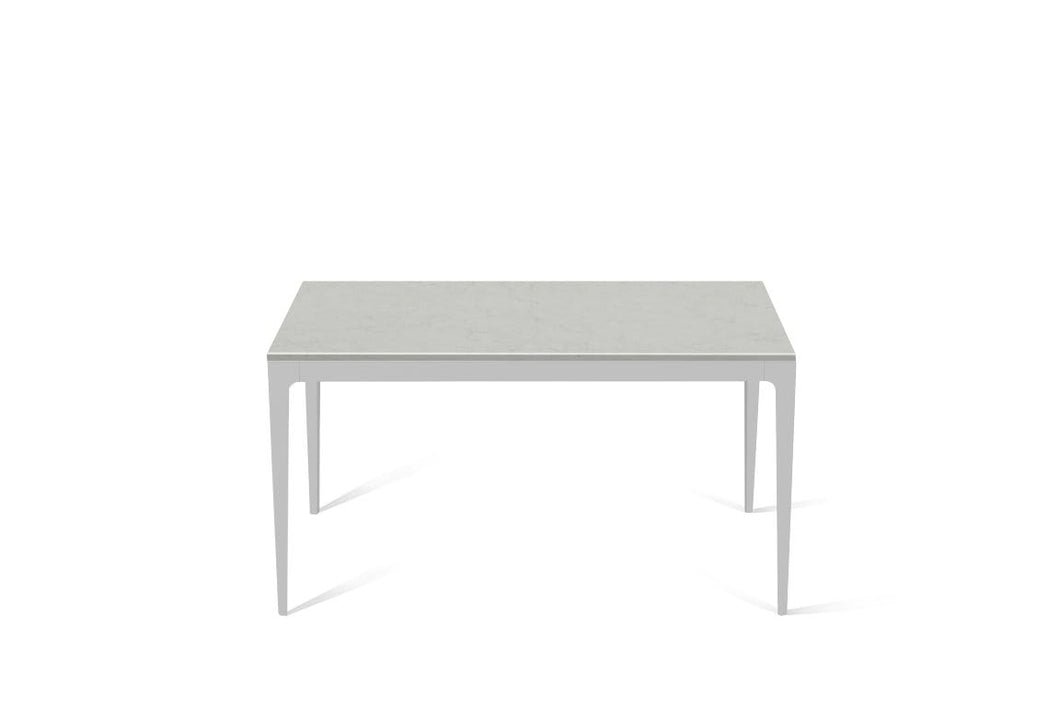 Georgian Bluffs  Standard Dining Table Oyster