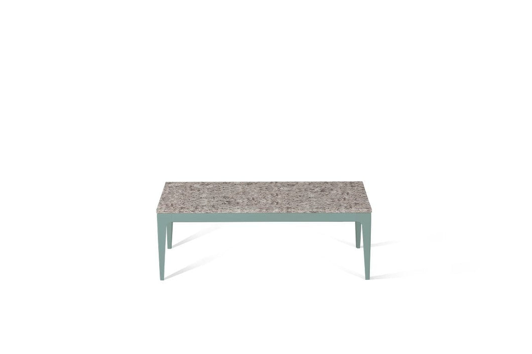 Atlantic Salt Coffee Table Admiralty