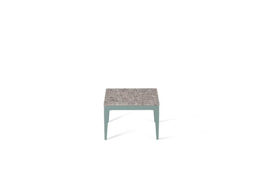 Atlantic Salt Cube Side Table Admiralty
