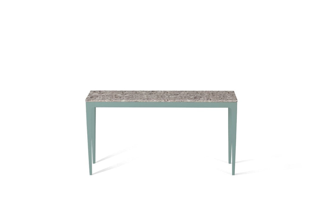 Atlantic Salt Slim Console Table Admiralty