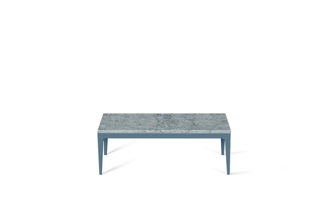 Turbine Grey Coffee Table Wedgewood