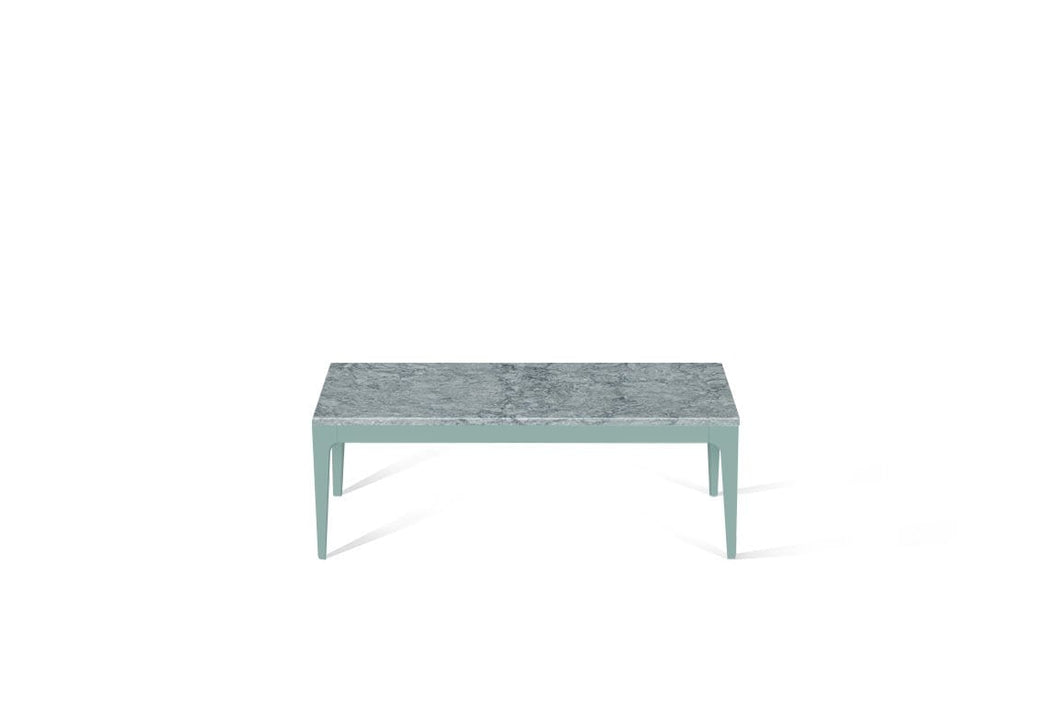 Turbine Grey Coffee Table Admiralty