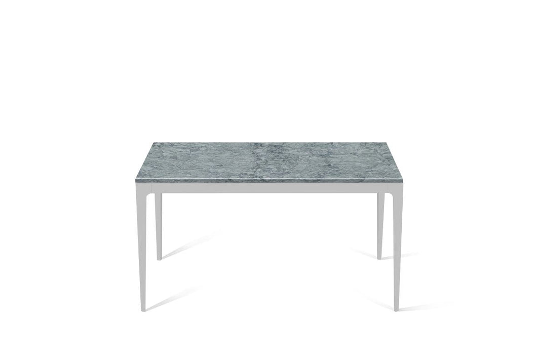 Turbine Grey Standard Dining Table Oyster