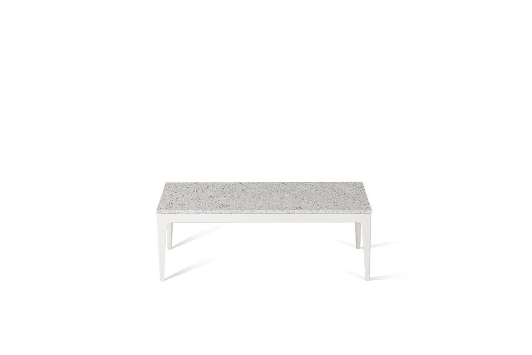 Nougat Coffee Table Oyster