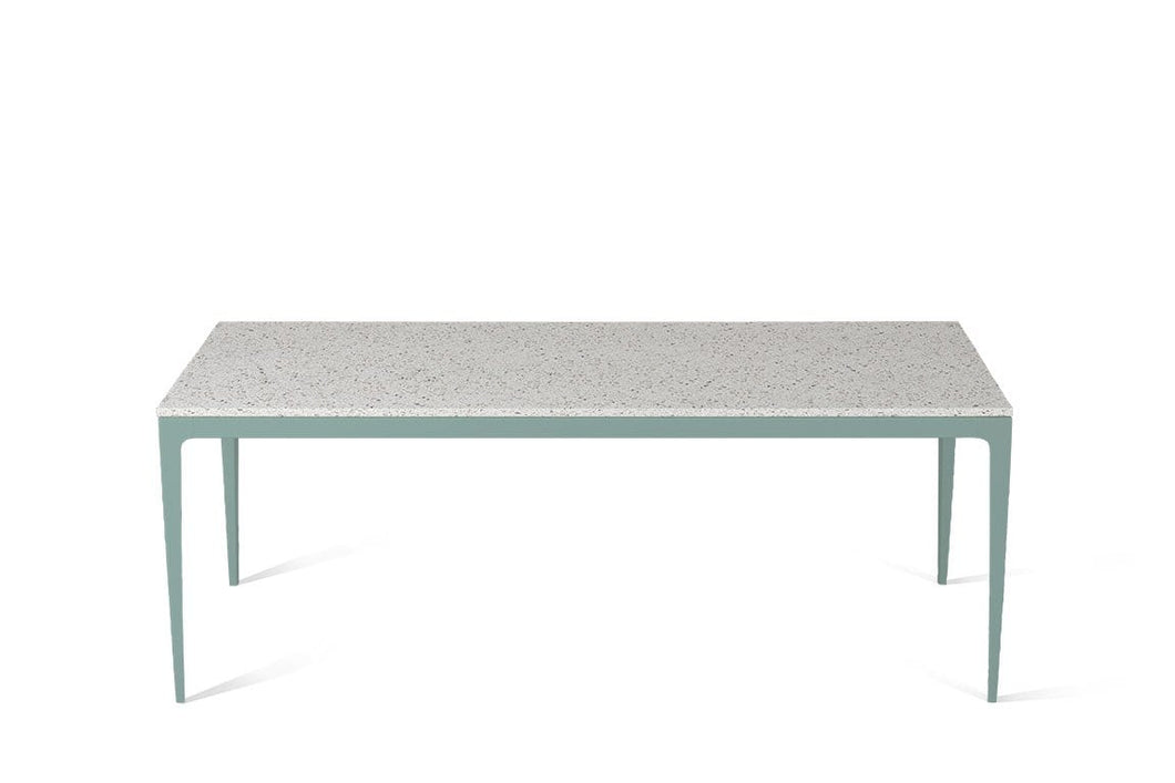 Nougat Long Dining Table Admiralty