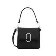 Sadie Cross Body Handbag Black