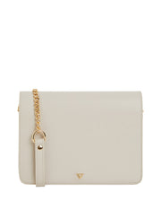 Kitty Cross Body Grey