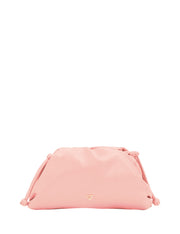 Doris Clutch Pink