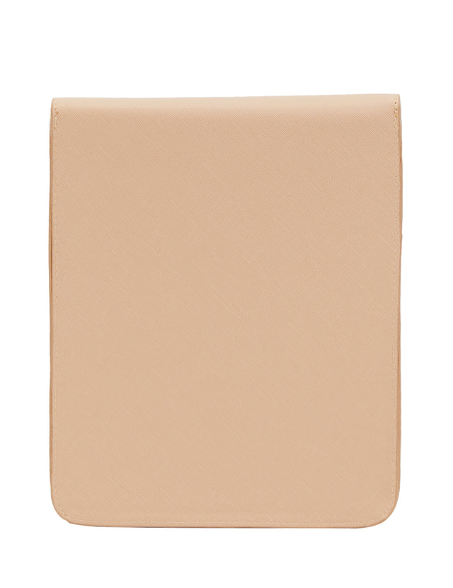 Tabatha Tablet Tech Pink