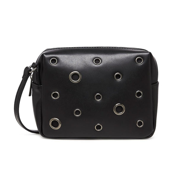 Bailey Small Cross Body Black