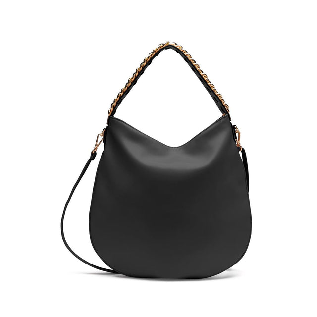 Julie Large Tote Black