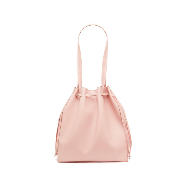 Lilli Large Bucket Pink
