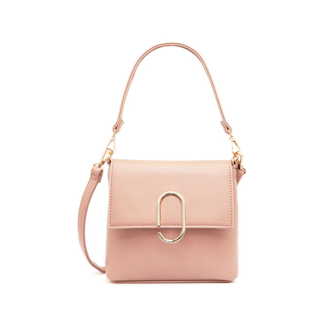 Sadie Cross Body Handbag Pink