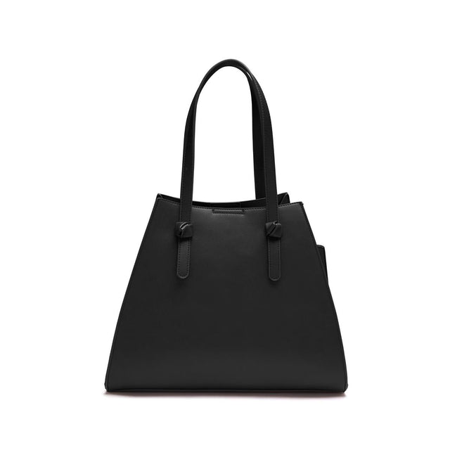 Lexi Large Tote Black