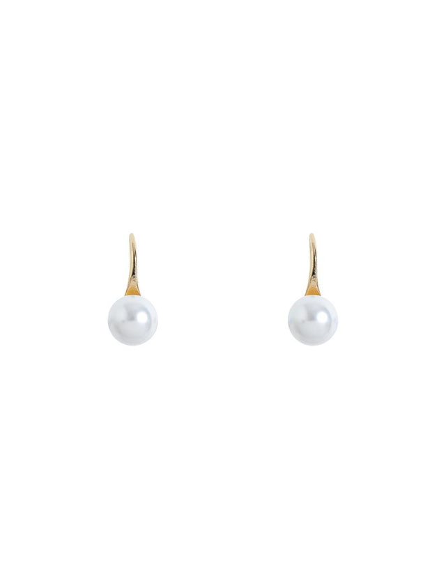 Anaise Pearl Drop White