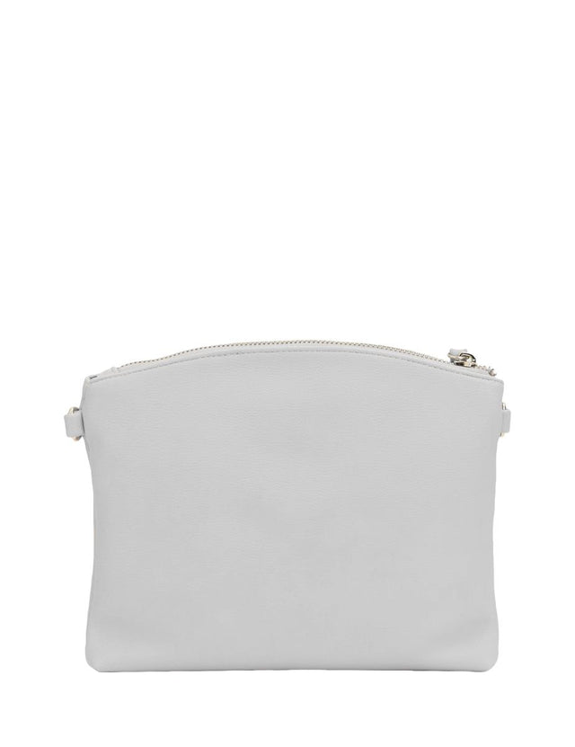 Virginia  Cross body Grey